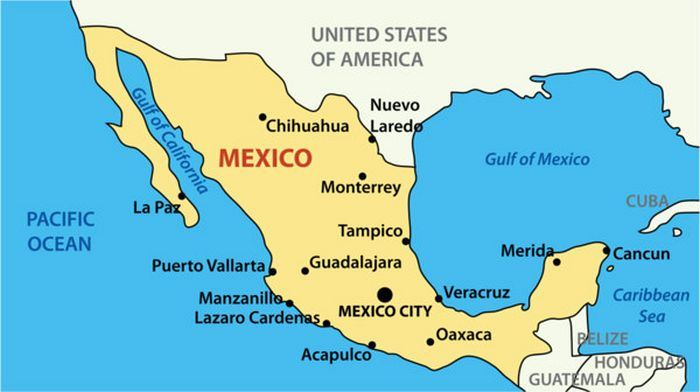 State of Chihuahua