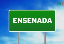 Ensenada Vacation Ideas