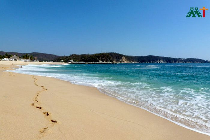 Huatulco Vacation Ideas