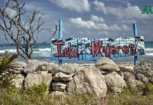 Isla Mujeres Vacation Ideas