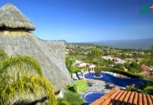 Lake Chapala Vacation Ideas