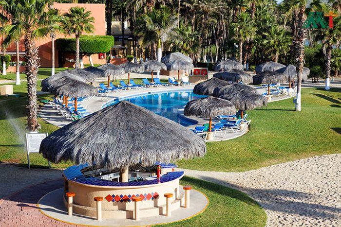 Los Cabos Vacation Ideas