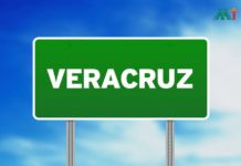Veracruz Vacation Ideas