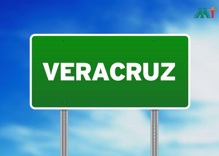 Veracruz Vacation Ideas